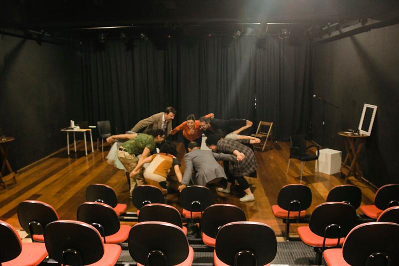 Allan Bravos - essenCIA Teatro - Reexistencia-1293.jpg