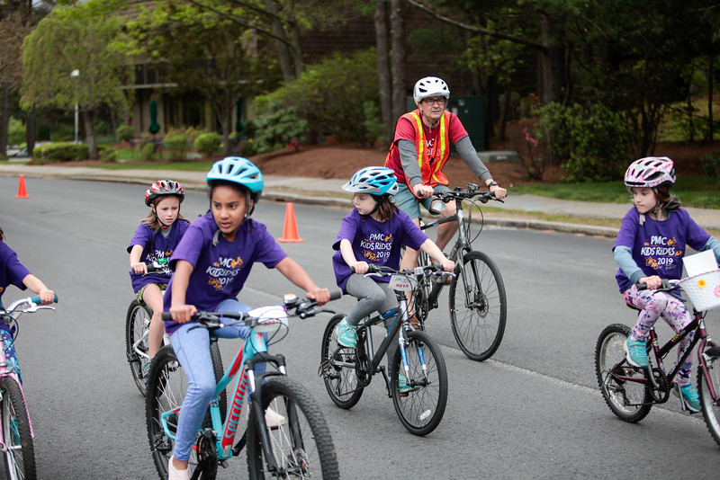 2019 05 19 PMC Kids ride Newton-81.jpg