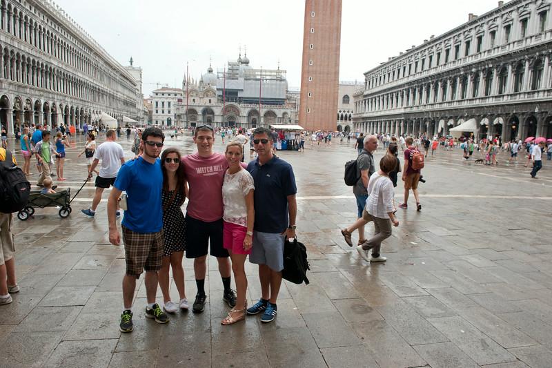 Venice 28.jpg