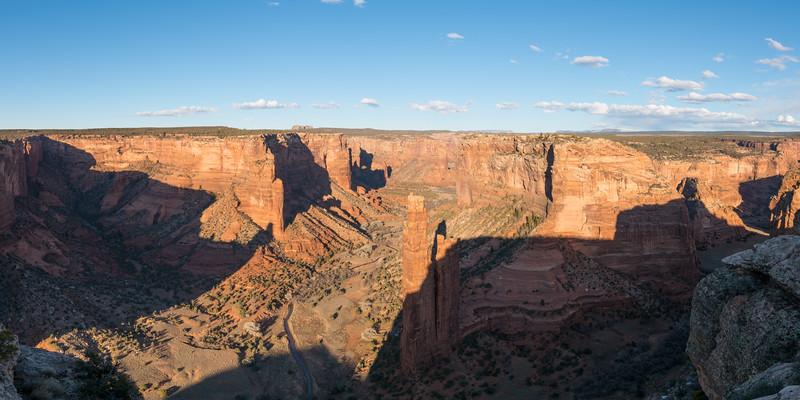 Canyon de Chelly 2020-12.jpg