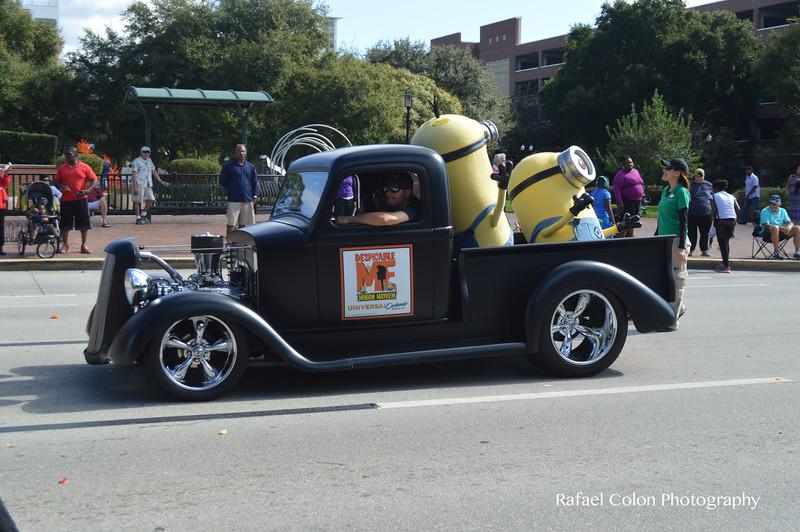 Florida Citrus Parade 2016_0206.jpg