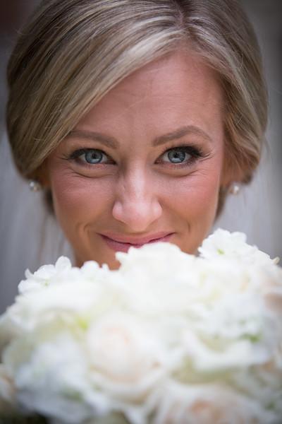 Meredith Wedding JPEGS 3K-551.jpg