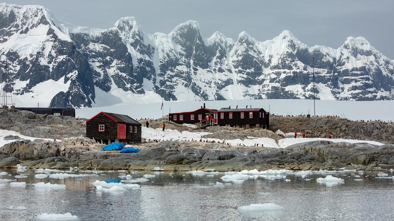 2019_01_Antarktis_05199.jpg