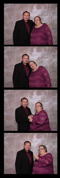 Photo_Booth_Studio_Veil_Minneapolis_337.jpg