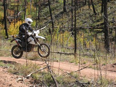 09-28-08-chris-kelly-chuck-ride