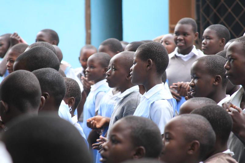 Kenya Part1 '15 249.JPG