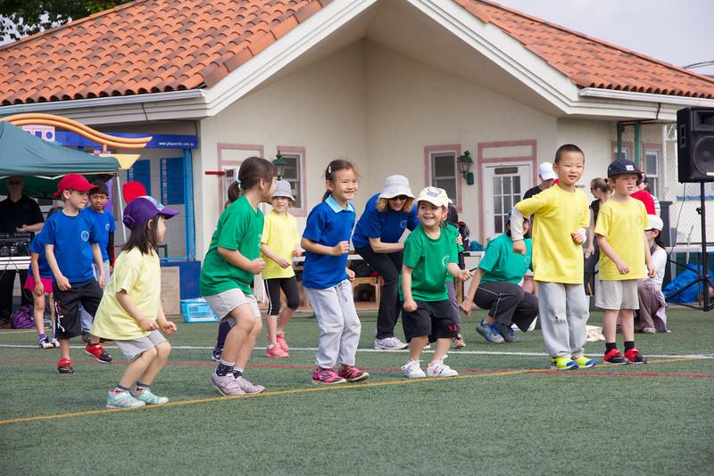 2014 ES Sports Day - AC 090.jpg