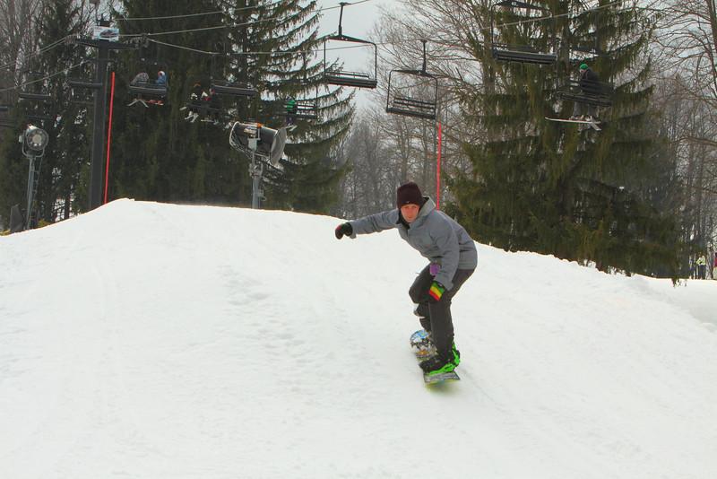 Snow Trails 2013 33.JPG