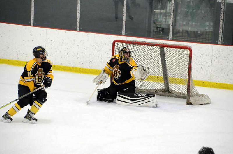 180211 Junior Bruins Hockey-246.JPG