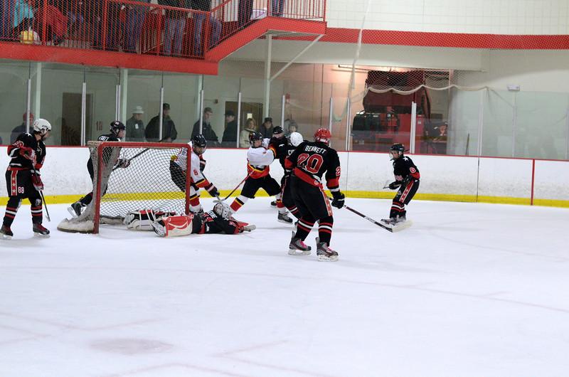 121123 Flames Hockey - Tournament Game 1-164.JPG