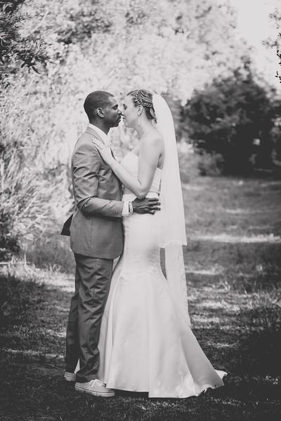 Burke+Wedding-404.jpg