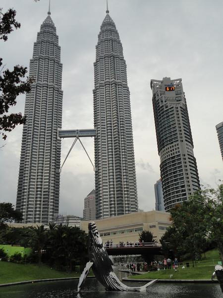 Kuala Lumpur 030.jpg
