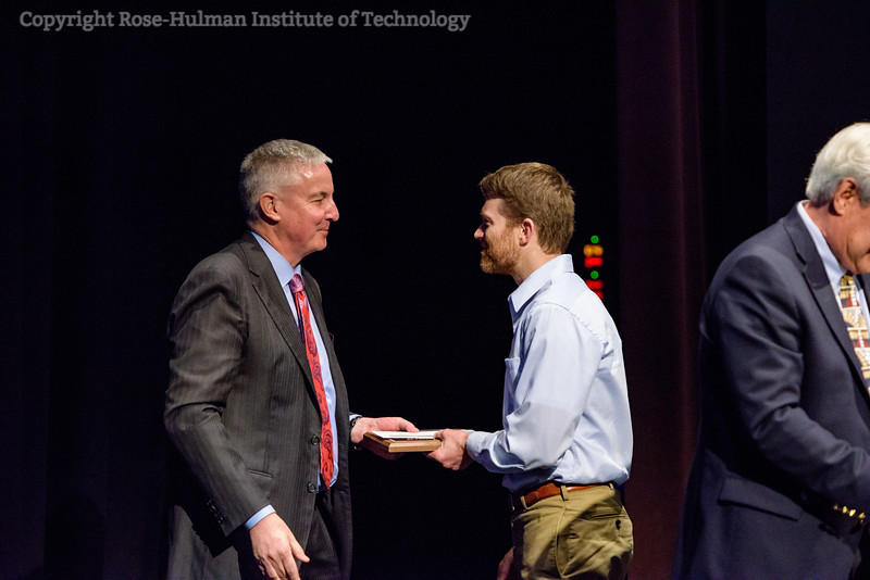RHIT_Commencement_2018_Service_Awards-15617.jpg