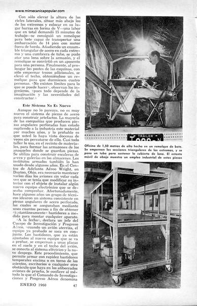 evolucion_de_un_juguete_enero_1960-04g.jpg