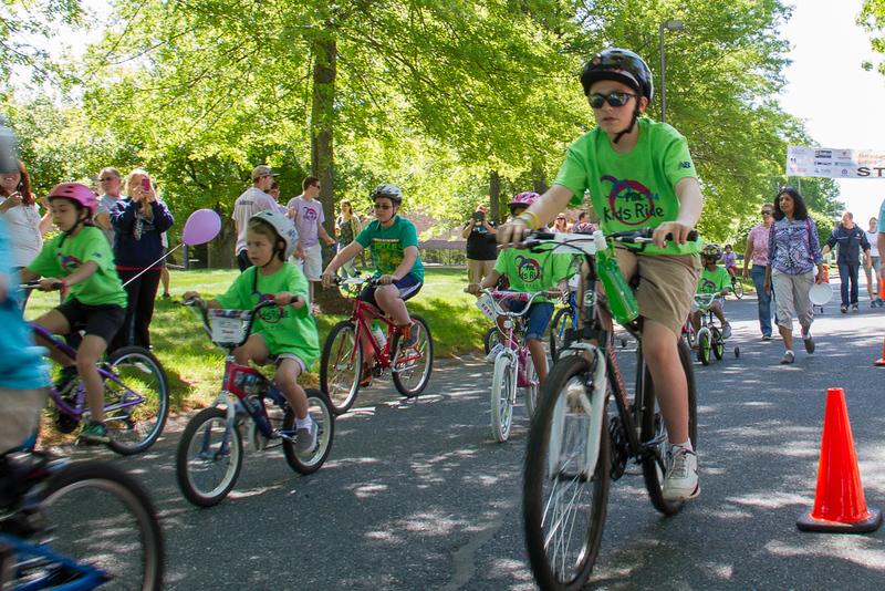 PMC Kids Ride - Shrewsbury 2014-31.jpg