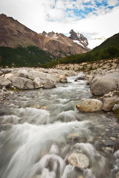 El Chalten 201112 Laguna de los Tres Hike (83).jpg