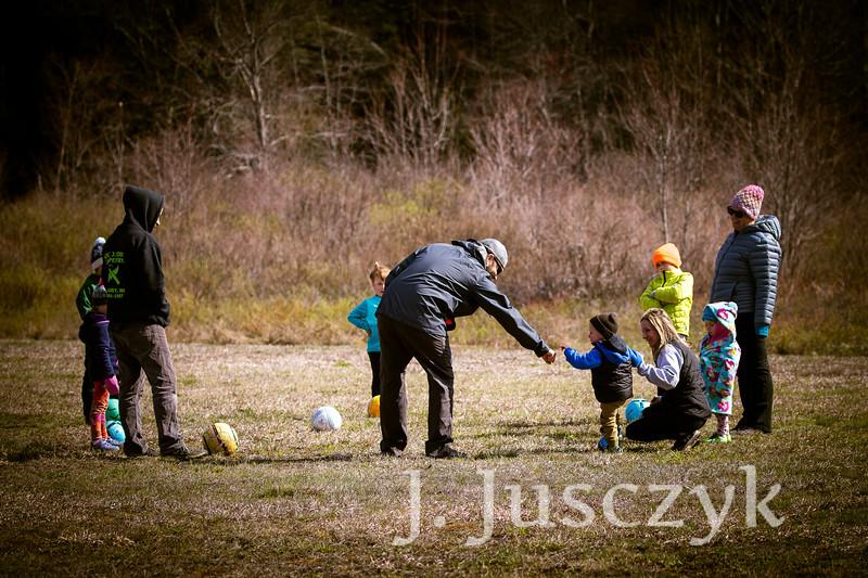 Jusczyk2021-8156.jpg