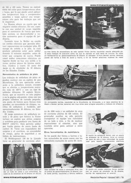 herramientas_para_metales_octubre_1977-02g.jpg