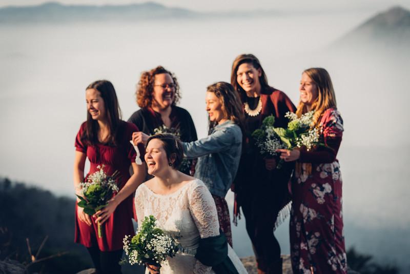 Hire-Wedding-272.jpg