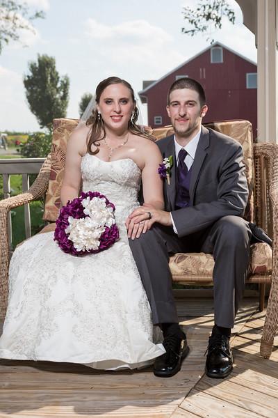 Tasha and Brandon Wedding-221.jpg
