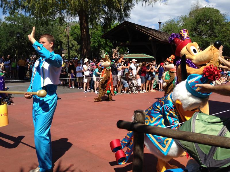Disney-2012-0557.jpg