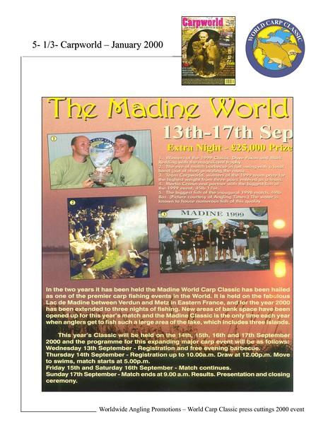 WCC 2000 - 05 - Carpworld - 1-3-1.jpg
