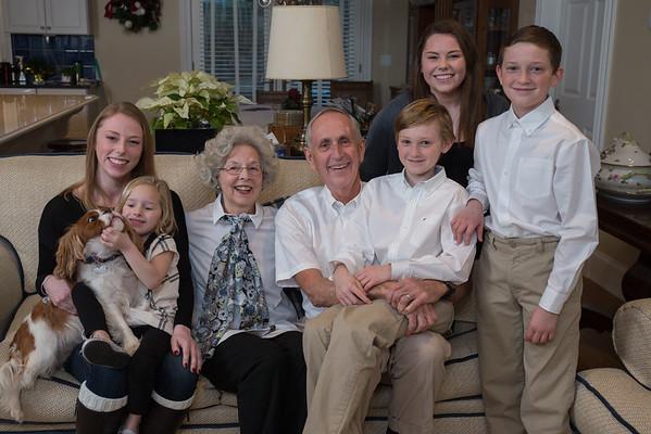 Elizabeth Family Petoskey Northern Michigan Photography