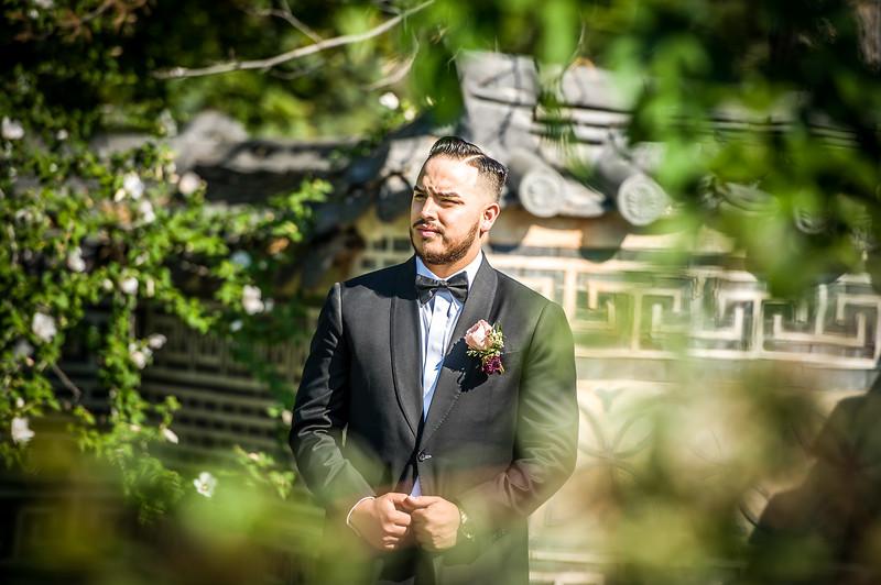 Valeria + Angel wedding -620.jpg