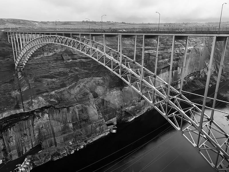 glen canyon dam-49.jpg