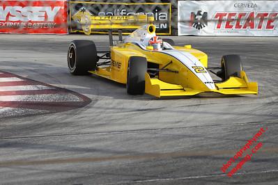 Long Beach Grand Prix 4 17 2010