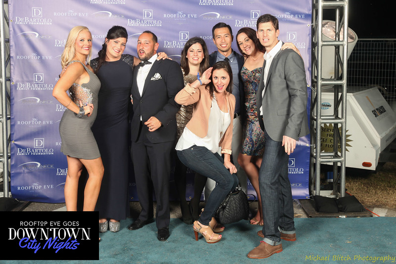 rooftop eve photo booth 2015-1338