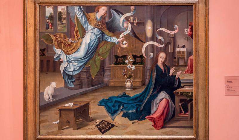 01800 Jan de Beer - The Annunciation 1520 16x9.jpg