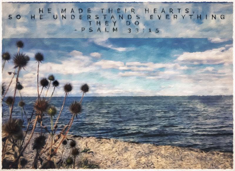 19_Psalm33-15_NJ_2016-9-11.jpg