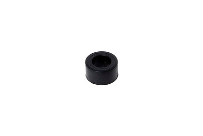 JOHN DEERE 2130 2140 3040 3050 3650 FUEL T PIECE LEEK OFF O RING SEAL
