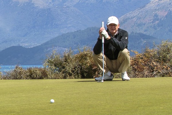 20151114 Dave Hadfield at Jacks Point - 2015 RWGC ParTee Trophy _MG_4224 a