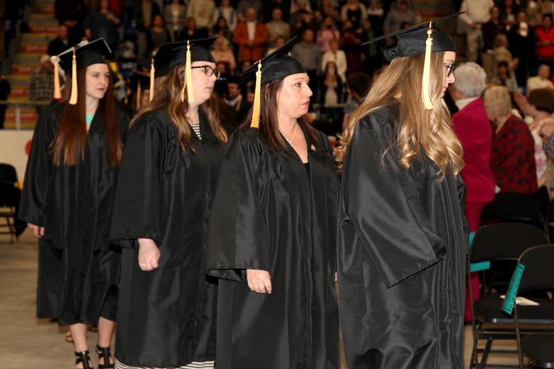 Grad Ceremony (123).jpg
