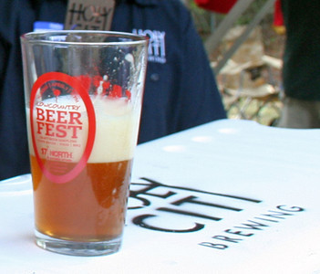 LOWCOUNTRY BEER FEST