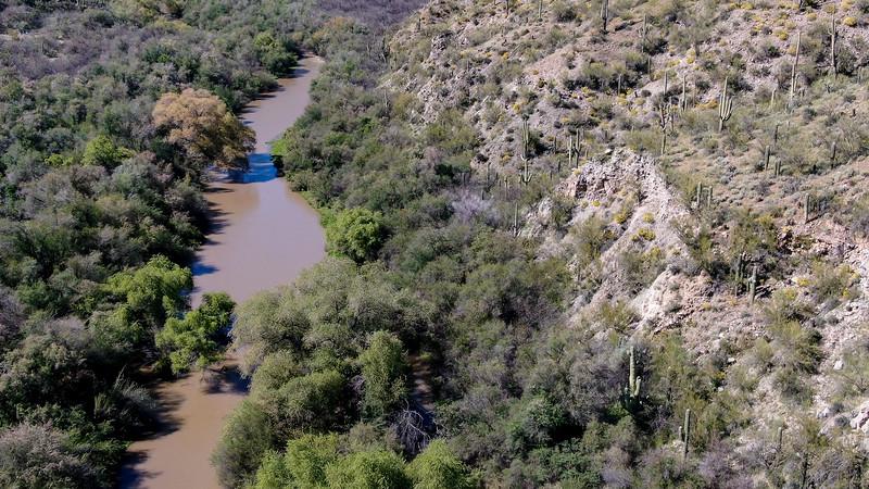 arizona-drone-66.jpg