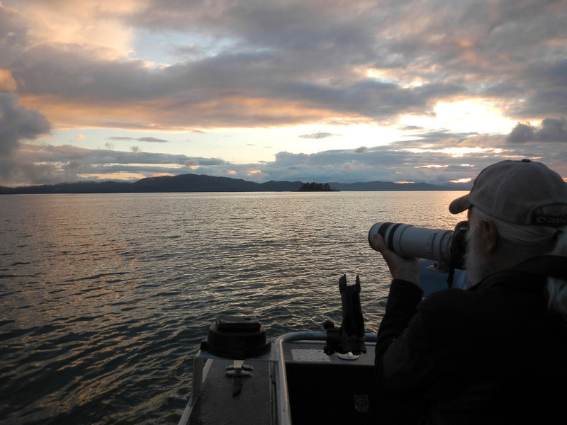 Alaska-213.jpg