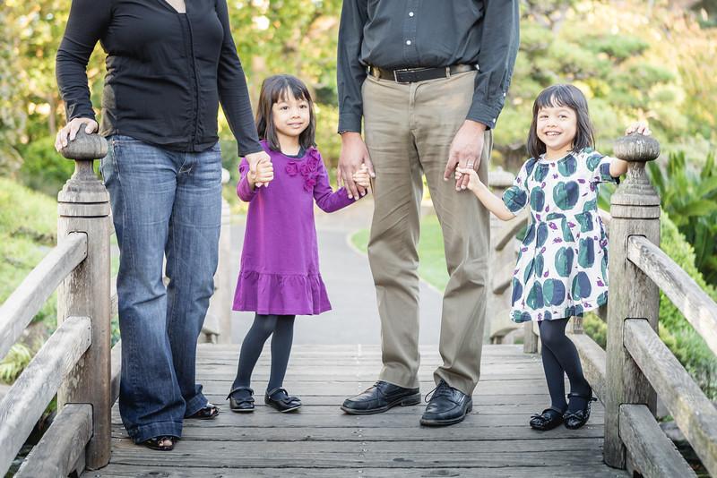 The-Sinha-Family-Japanese-Garden-11.jpg