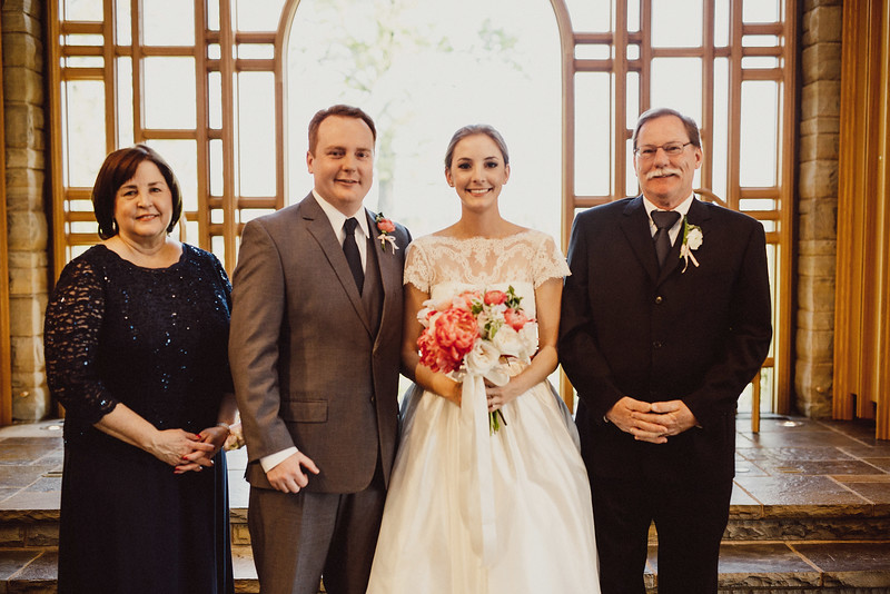 Amy+Andy_Wed-0409.jpg
