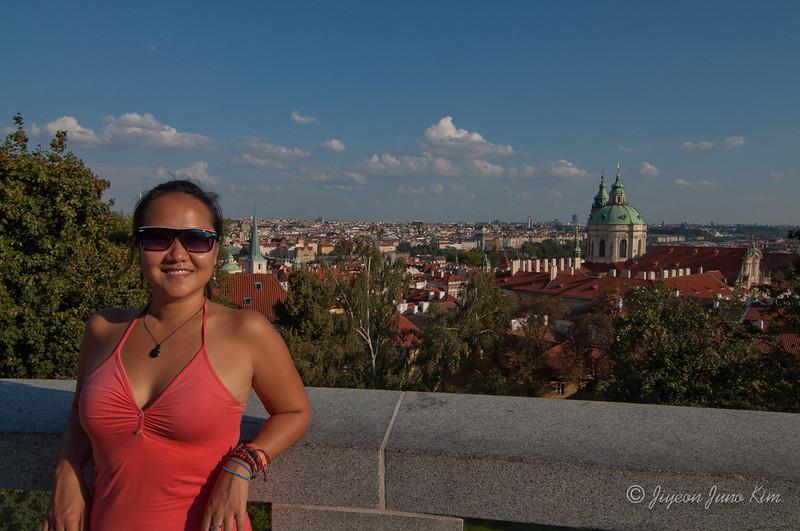 Czech-Republic-Prague-4371.jpg