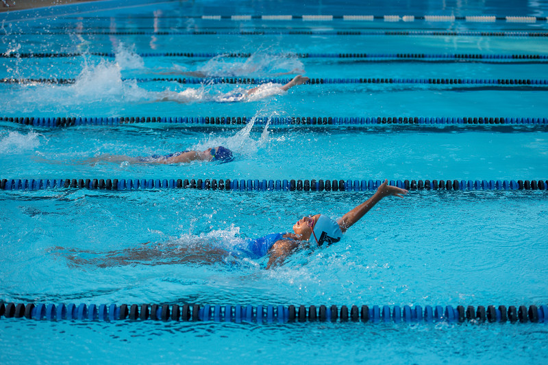 lcs_swimming_kevkramerphoto-338.jpg