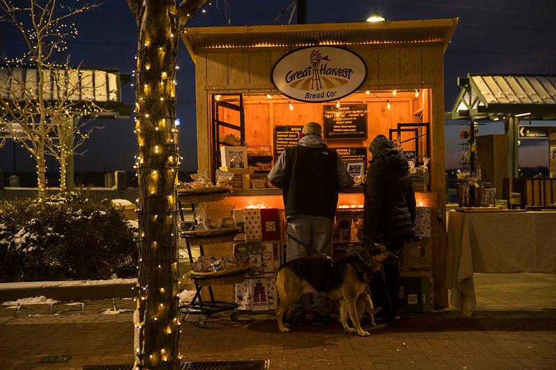 Great Harvest Bread Kiosk.jpg