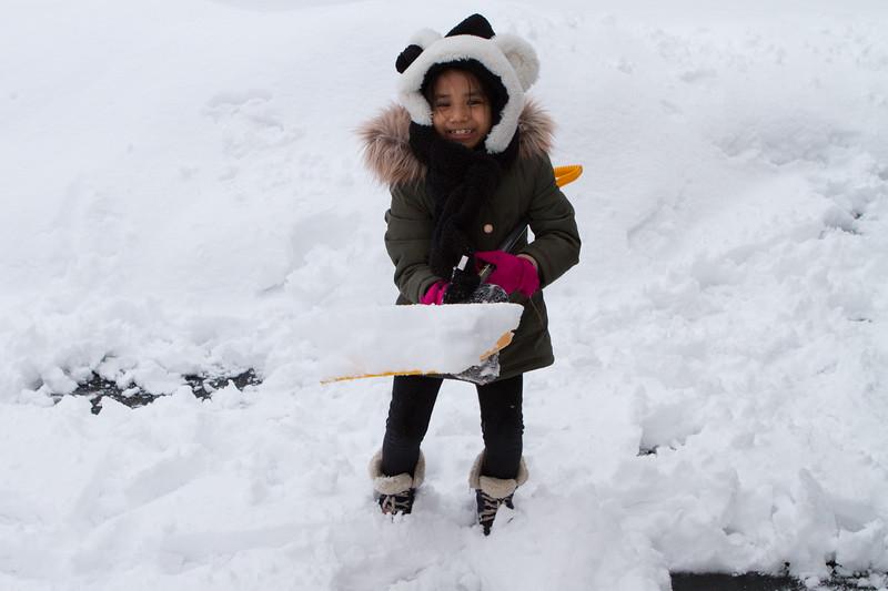Snow-2021-2.jpg
