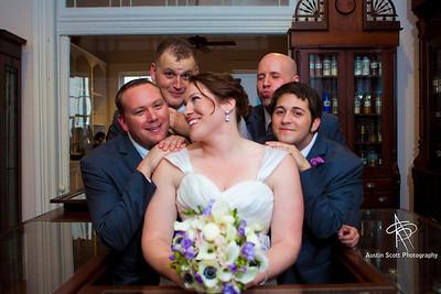 Weddings - Best Of