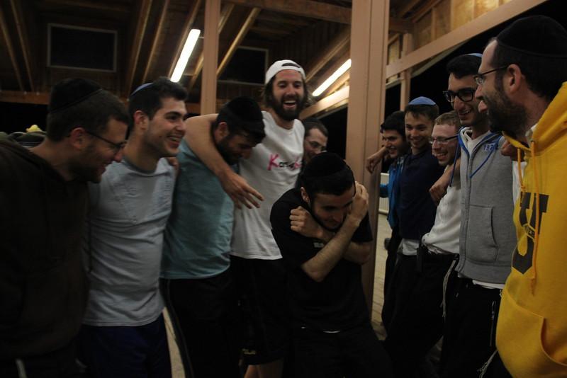 kars4kids_thezone_camp_2015_boys_boy's_division_discover_you_DU_siyum_ (9).JPG