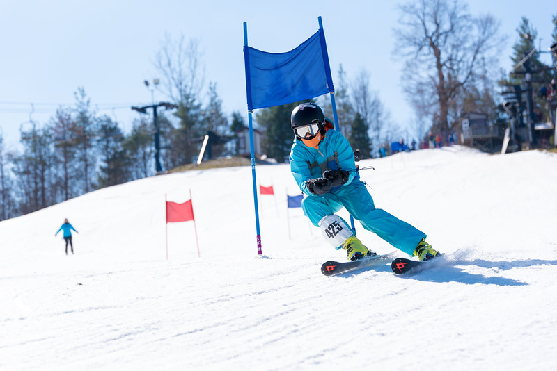 56th-Ski-Carnival-Sunday-2017_Snow-Trails_Ohio-2582.jpg
