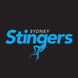 Sydney Stingers