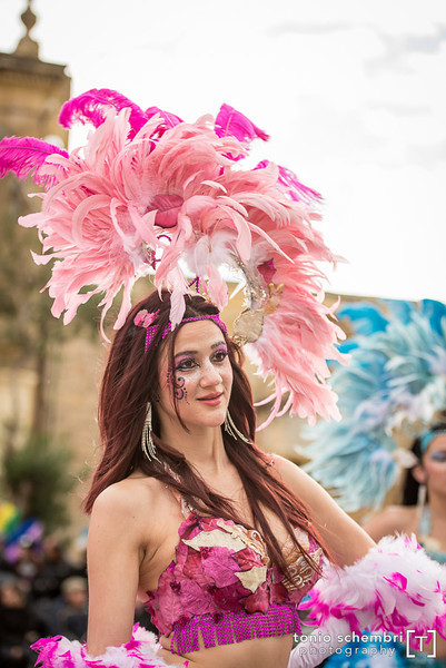 carnival13_sun-0388.jpg